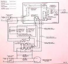 gas heater wiring diagram wiring diagrams second rinnai heater wiring diagram wiring diagram perf ce gas unit heater wiring diagram gas heater wiring diagram