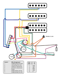 wiring diagram 5 way selector switch schematic guitar for hss in guitar wiring diagrams l6s jackson guitar wiring strat pickup diagram at diagrams for guitars with hss