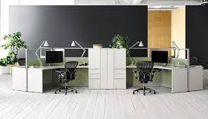 Home Tri State Furniture Installers