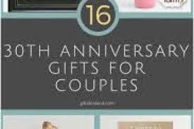 20th anniversary gift stirring unique 40th wedding