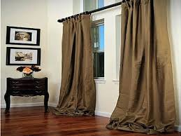 wooden curtain wooden curtain rod large wooden curtain rings with clips wooden curtain rod brackets nz