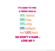 Funny Best Friend Picture Quotes Tumblr Daily Motivational Quotes