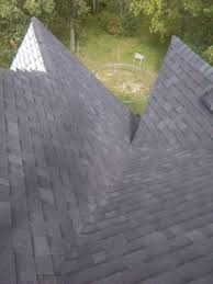 integrity roofing and painting integrity roofing integrity roofing company