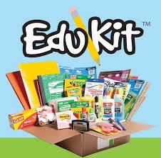 Image result for edukits