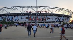 The club has called its grounds home since. London Stadium West Ham United The Stadium Guide