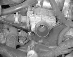 1999 acura tl engine diagram questions pictures fixya b0fbcf8 jpg question about acura tl