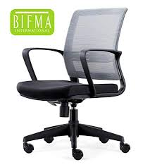 Cool ergonomic office desk chair Steelcase Image Unavailable Image Not Available For Color Chairlin Office Chairs Home Office Task Chair Ergonomic Amazoncom Amazoncom Chairlin Office Chairs Home Office Task Chair Ergonomic