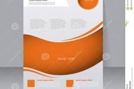 Free Editable Flyer Templates 008 Free Editable Flyer Templates Template Ideas Business Brochure
