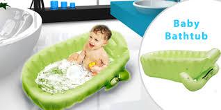 best baby bath tub ing guide