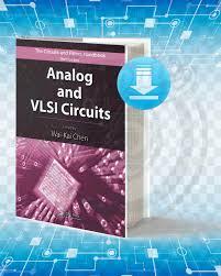Analog Vlsi Design Pdf Download Analog And Vlsi Circuits Pdf