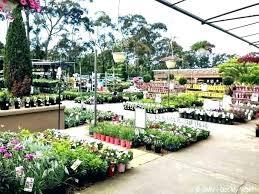 garden centers near me. Interesting Garden Garden Centers Near Me Ing  Throughout Garden Centers Near Me E