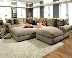 big chairs for living room. Oversized Chairs Living Room Furniture Sets Chair Amazing Desi Big For