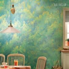 Small Picture Asian Royale Play Wall Painting Services in Malad Mumbai Karma