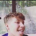 Ivan Bradley Facebook, Twitter & MySpace on PeekYou