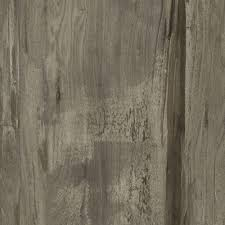 luxury vinyl plank flooring 20 06 sq ft case overall rating