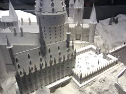 Hogwarts Set Design Image Result For Harry Potter Models Drawings Harry Potter
