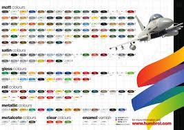 Airfix Model Paint Colour Chart Airfix Model Paint Colour Chart Hasegawa Paint Chart