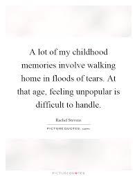 Essay Childhood Memories Essay On My Best Childhood Memories