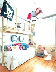 pirate bedroom set pirate bedroom decor black pirate kids bedroom collection eclectic pirate bedroom decor pirate pirate bedroom
