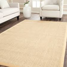 bedroom marvellous design 10 x 12 area rug 6 from 10 x 12 area rug