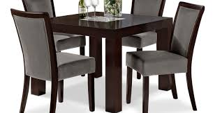 alluring dinette furniture Stunning Value City Furniture Dining Table Full Size of Dining Room american Value City Furniture Dining Room Sets Exellent Cheap Dining curious value city furniture dining resizeu003d890 700u0026stripu003dall