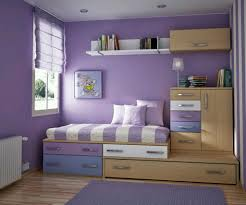Best Color For Small Bedroom Best Color For Small Bedroom Design Home Furniture And Interior