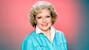 Similarly, she was also a producer, a television personality and an animal rights activist. Betty White Fast Facts Cnn