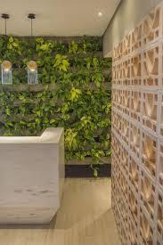 Deixe sua casa mais bonita com plantas artificiais, objetos de decoração e muito mais. Jardim Vertical 67 Modelos Dicas E Ideias Para Voce Fazer O Seu