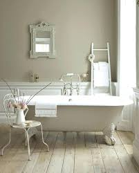 country bathroom design. Brilliant Design Small Country Bathroom Ideas Minimalist Designs Home Design  Of With Country Bathroom Design Y