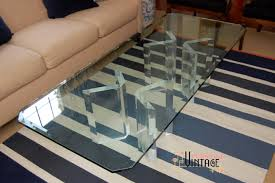 Coffee Table Kits Coffee Table Legs Ideas Flawless Acrylic Coffee Table Feature
