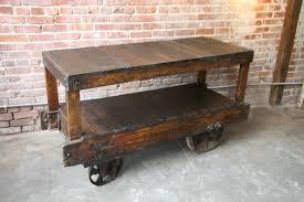 industrial antique furniture. Industrial Furniture Wheels. Hudson Goods Blog: Vintage » Cast Iron Wheels 3 Antique R