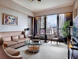 Hotel Nova Kd Comfort Hotel In Macau Sofitel Macau At Ponte 16