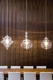 living edge lighting. Living Edge Sydney Showroom Designed By Woods Bagot. Lighting