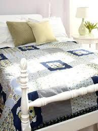 Lightweight Summer Comforter Sets Summer Weight Quilts Australia ... & Summer Weight Bed Quilts Summer Weight Quilt Tutorial Summer Weight Quilts  King Size Turn A Pieced ... Adamdwight.com