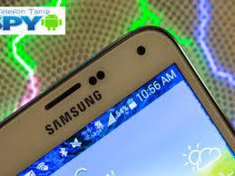 Samsung Casus Program