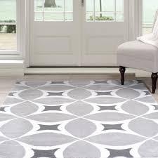 flokati rug elegant light blue and beige area rug lovely 47 best light grey area rug
