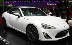 2018 toyota 86 gt. wonderful 2018 2018 toyota gt86 convertible throughout toyota 86 gt
