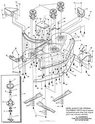 Rtse200a3 wiring diagram mercedes w126 learning basic electrical diagram rtse200a3 wiring diagram mercedes w126html