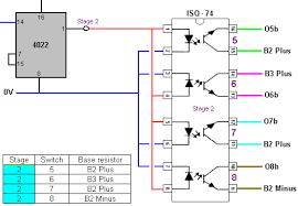 wiring diagram caravan zig unit the wiring diagram zig unit wiring diagram nodasystech wiring diagram