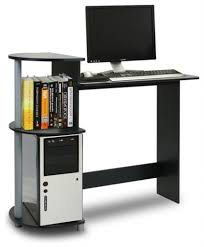 best modern office furniture. full size of uncategorizeddesign photograph for best modern office furniture 109 home a
