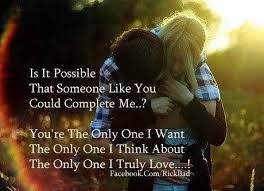 You Complete Me Quotes Magnificent You Complete Me Quotes Sayings You Complete Me Picture Quotes