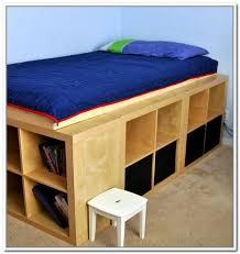 platform beds with storage. Diy Storage Platform Bed Wonderful With Additional Home Design Furniture Decorating Ideas Beds