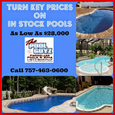 labels beach fiberglass pool s in stock pools inground pool builder virginia beach pool deals pool openings swimming pool the pool guyz