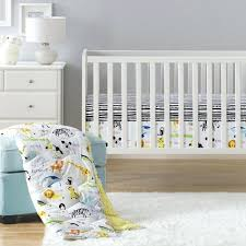 safari baby bedding sets target crib bedding jungle designs baby girl safari crib set safari baby bedding