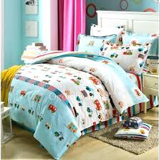 kids quilt sets kids comforter sets boys full size cotton quilt kids comforter sets boys cotton