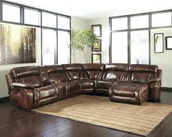 reclining sectional sofa sale large size of best couches white leather couch for furniture outlet atlanta g21