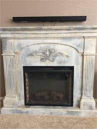 exceptional small ventless gas fireplace at how to install a gas fireplace insert d9g