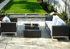 diy propane fire table propane fire table propane fire table gas nice fireplaces how to