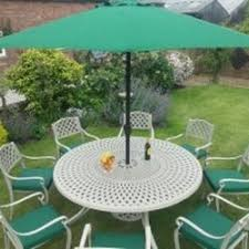 photo of four seasons garden furniture warrington cheshire west and chester united kingdom
