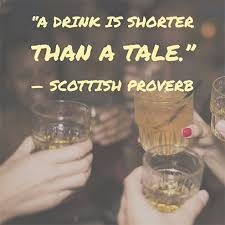 Best Drinking Quotes To Help Curb Alcohol Abuse Everyday Health Extraordinary Alcoholic Quotes